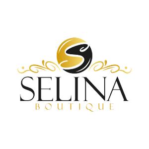 Selina boutique