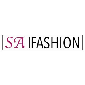 SA Fashion