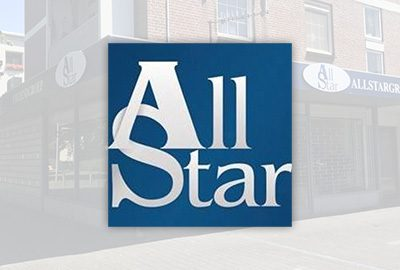 All Star uitzendbureau