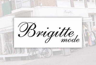 Brigitte Mode