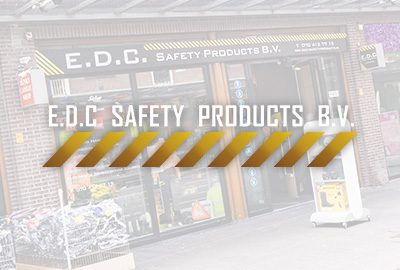 EDC Safety Products