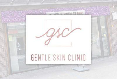 Gentle Skin Clinic