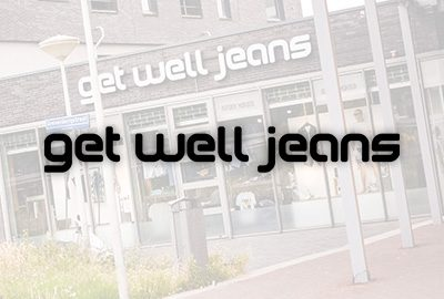 Get Well Jeans