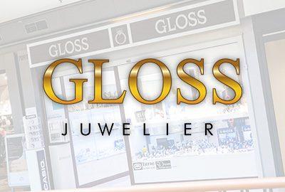 Gloss Juwelier