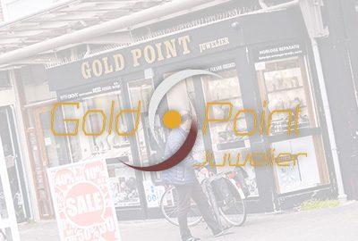Gold Point Juwelier