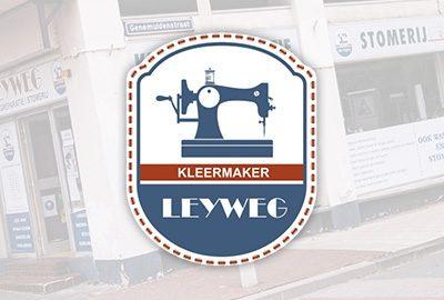 Kleermaker Leyweg