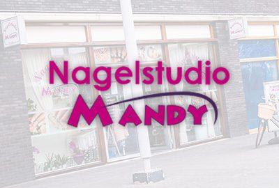 Nagelstudio Mandy